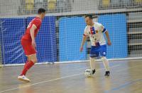 FK Odra Opole 1-3 VfL 05 Hohenstein-Ernstthal e. V. - 8120_foto_24opole_039.jpg