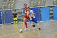 FK Odra Opole 1-3 VfL 05 Hohenstein-Ernstthal e. V. - 8120_foto_24opole_040.jpg