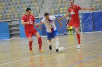 FK Odra Opole 1-3 VfL 05 Hohenstein-Ernstthal e. V. - 8120_foto_24opole_041.jpg