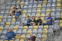FK Odra Opole 1-3 VfL 05 Hohenstein-Ernstthal e. V. - 8120_foto_24opole_043.jpg