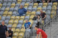 FK Odra Opole 1-3 VfL 05 Hohenstein-Ernstthal e. V. - 8120_foto_24opole_044.jpg