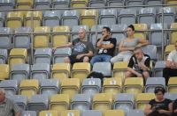 FK Odra Opole 1-3 VfL 05 Hohenstein-Ernstthal e. V. - 8120_foto_24opole_048.jpg