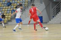 FK Odra Opole 1-3 VfL 05 Hohenstein-Ernstthal e. V. - 8120_foto_24opole_050.jpg