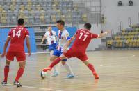 FK Odra Opole 1-3 VfL 05 Hohenstein-Ernstthal e. V. - 8120_foto_24opole_052.jpg