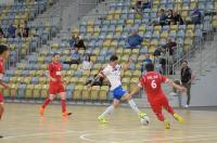 FK Odra Opole 1-3 VfL 05 Hohenstein-Ernstthal e. V. - 8120_foto_24opole_055.jpg