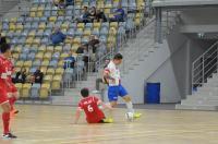 FK Odra Opole 1-3 VfL 05 Hohenstein-Ernstthal e. V. - 8120_foto_24opole_056.jpg