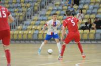 FK Odra Opole 1-3 VfL 05 Hohenstein-Ernstthal e. V. - 8120_foto_24opole_059.jpg