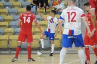 FK Odra Opole 1-3 VfL 05 Hohenstein-Ernstthal e. V. - 8120_foto_24opole_061.jpg