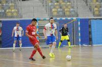FK Odra Opole 1-3 VfL 05 Hohenstein-Ernstthal e. V. - 8120_foto_24opole_062.jpg