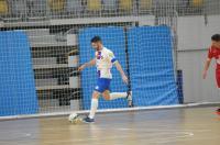 FK Odra Opole 1-3 VfL 05 Hohenstein-Ernstthal e. V. - 8120_foto_24opole_064.jpg