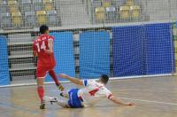 FK Odra Opole 1-3 VfL 05 Hohenstein-Ernstthal e. V. - 8120_foto_24opole_066.jpg
