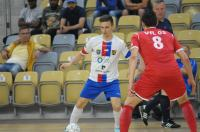 FK Odra Opole 1-3 VfL 05 Hohenstein-Ernstthal e. V. - 8120_foto_24opole_067.jpg