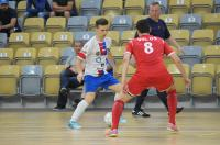 FK Odra Opole 1-3 VfL 05 Hohenstein-Ernstthal e. V. - 8120_foto_24opole_068.jpg