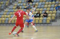 FK Odra Opole 1-3 VfL 05 Hohenstein-Ernstthal e. V. - 8120_foto_24opole_074.jpg