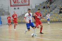 FK Odra Opole 1-3 VfL 05 Hohenstein-Ernstthal e. V. - 8120_foto_24opole_076.jpg