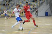 FK Odra Opole 1-3 VfL 05 Hohenstein-Ernstthal e. V. - 8120_foto_24opole_078.jpg