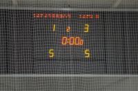 FK Odra Opole 1-3 VfL 05 Hohenstein-Ernstthal e. V. - 8120_foto_24opole_079.jpg