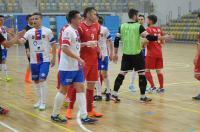 FK Odra Opole 1-3 VfL 05 Hohenstein-Ernstthal e. V. - 8120_foto_24opole_083.jpg