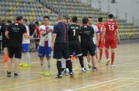 FK Odra Opole 1-3 VfL 05 Hohenstein-Ernstthal e. V. - 8120_foto_24opole_084.jpg