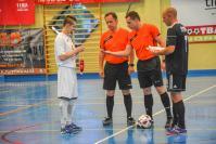 Berland Komprachcice - VfL 05 Hohenstein Ernstthal e. V - 8121_foto_24opole_001.jpg