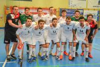 Berland Komprachcice - VfL 05 Hohenstein Ernstthal e. V - 8121_foto_24opole_002.jpg