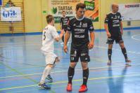 Berland Komprachcice - VfL 05 Hohenstein Ernstthal e. V - 8121_foto_24opole_004.jpg