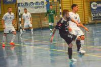 Berland Komprachcice - VfL 05 Hohenstein Ernstthal e. V - 8121_foto_24opole_011.jpg