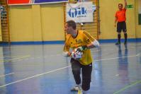 Berland Komprachcice - VfL 05 Hohenstein Ernstthal e. V - 8121_foto_24opole_015.jpg