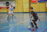 Berland Komprachcice - VfL 05 Hohenstein Ernstthal e. V - 8121_foto_24opole_018.jpg