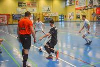 Berland Komprachcice - VfL 05 Hohenstein Ernstthal e. V - 8121_foto_24opole_019.jpg