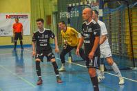 Berland Komprachcice - VfL 05 Hohenstein Ernstthal e. V - 8121_foto_24opole_027.jpg