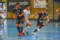 Berland Komprachcice - VfL 05 Hohenstein Ernstthal e. V - 8121_foto_24opole_030.jpg