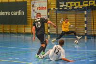 Berland Komprachcice - VfL 05 Hohenstein Ernstthal e. V - 8121_foto_24opole_041.jpg