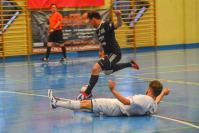 Berland Komprachcice - VfL 05 Hohenstein Ernstthal e. V - 8121_foto_24opole_054.jpg