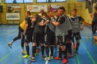 Berland Komprachcice - VfL 05 Hohenstein Ernstthal e. V - 8121_foto_24opole_058.jpg