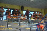 Berland Komprachcice - VfL 05 Hohenstein Ernstthal e. V - 8121_foto_24opole_059.jpg