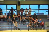 Berland Komprachcice - VfL 05 Hohenstein Ernstthal e. V - 8121_foto_24opole_062.jpg