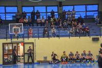 Berland Komprachcice - VfL 05 Hohenstein Ernstthal e. V - 8121_foto_24opole_066.jpg