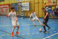 Berland Komprachcice - VfL 05 Hohenstein Ernstthal e. V - 8121_foto_24opole_084.jpg
