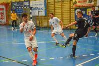 Berland Komprachcice - VfL 05 Hohenstein Ernstthal e. V - 8121_foto_24opole_085.jpg