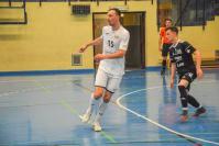 Berland Komprachcice - VfL 05 Hohenstein Ernstthal e. V - 8121_foto_24opole_089.jpg