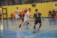 Berland Komprachcice - VfL 05 Hohenstein Ernstthal e. V - 8121_foto_24opole_090.jpg
