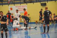 Berland Komprachcice - VfL 05 Hohenstein Ernstthal e. V - 8121_foto_24opole_097.jpg