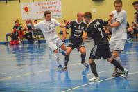 Berland Komprachcice - VfL 05 Hohenstein Ernstthal e. V - 8121_foto_24opole_102.jpg