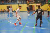 Berland Komprachcice - VfL 05 Hohenstein Ernstthal e. V - 8121_foto_24opole_107.jpg