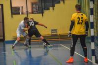 Berland Komprachcice - VfL 05 Hohenstein Ernstthal e. V - 8121_foto_24opole_110.jpg