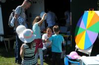 Opolski Festiwal Nauki 2018 - 8122_foto_24opole_040.jpg