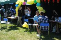 Opolski Festiwal Nauki 2018 - 8122_foto_24opole_048.jpg