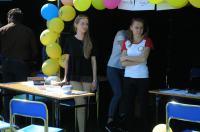Opolski Festiwal Nauki 2018 - 8122_foto_24opole_053.jpg