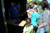 Opolski Festiwal Nauki 2018 - 8122_foto_24opole_054.jpg